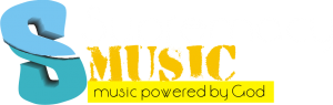 Supremacy Music